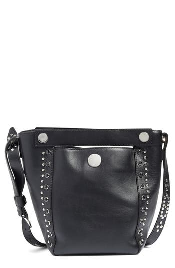 3.1 Phillip Lim Small Dolly Studded Leather Tote -