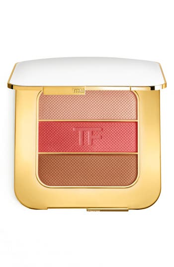 Tom Ford Soleil Contouring Compact -