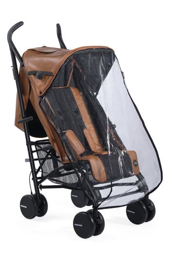 Infant Mima Bo Rain Cover
