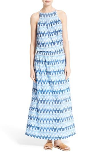 Women's Soft Joie Kimi Maxi Dress