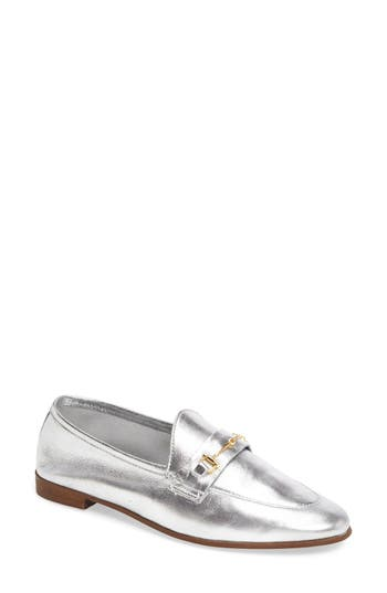 Topshop Karpenter Loafer