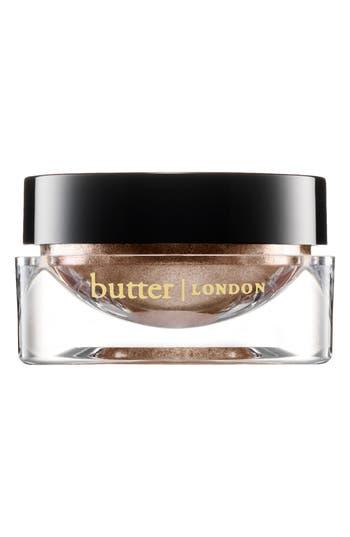Butter London Glazen Eye Gloss - Moonshine