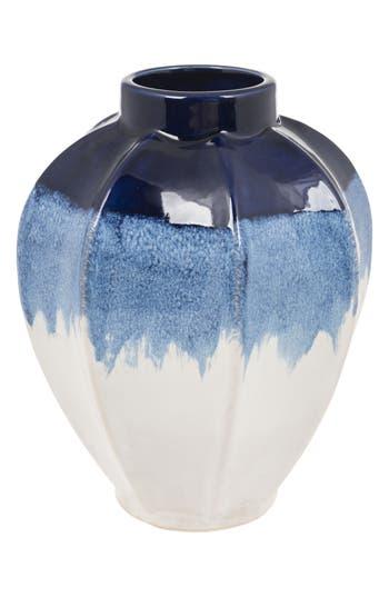 Eightmood Bora Vase