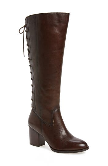 Sofft Wheaton Knee High Boot