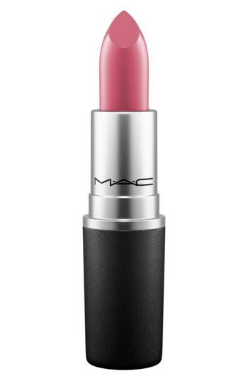 MAC Plum Lipstick - Amorous (S)