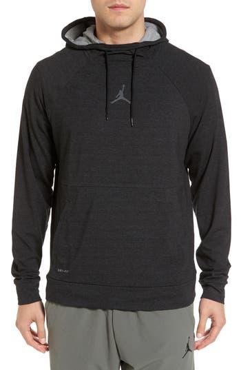 Nike Jordan Sportswear 23 Tech Sphere Hoodie