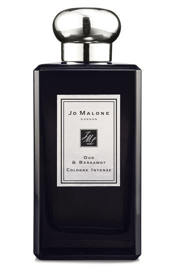 Jo Malone London™ Oud & Bergamot Cologne Intense