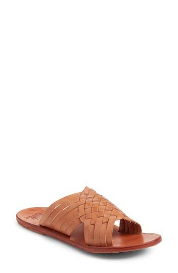 BEEK | Women's Beek Swallow Sandal | Goxip