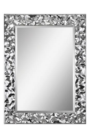 Renwil Couture Mirror, Size One Size - Metallic
