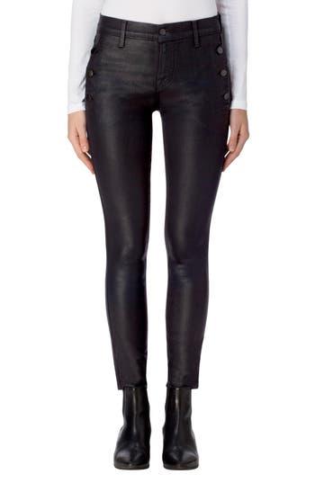 Women's J Brand Zion Ankle Skinny Jeans