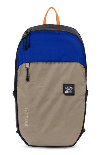 Herschel Supply Co. Mammoth Trail Collection Backpack - Beige