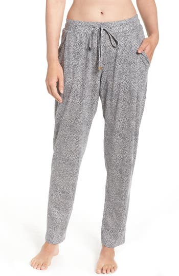Women's Hanro Knit Lounge Pants