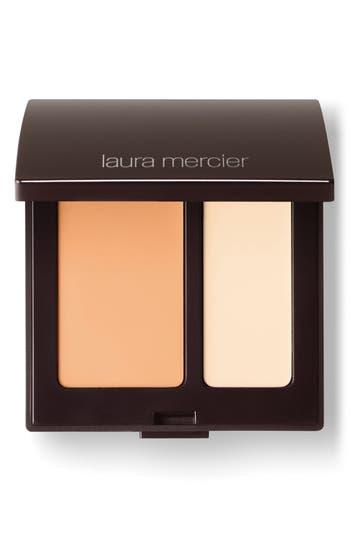 Laura Mercier Secret Camouflage -