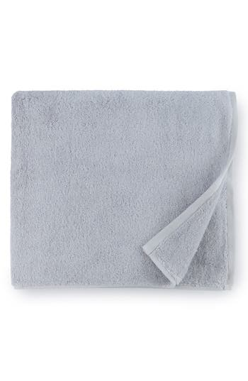 Sferra Sarma Hand Towel, Size One Size - Grey