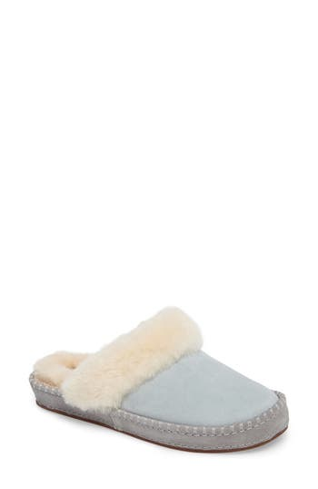 Ugg Aira Slipper, Blue
