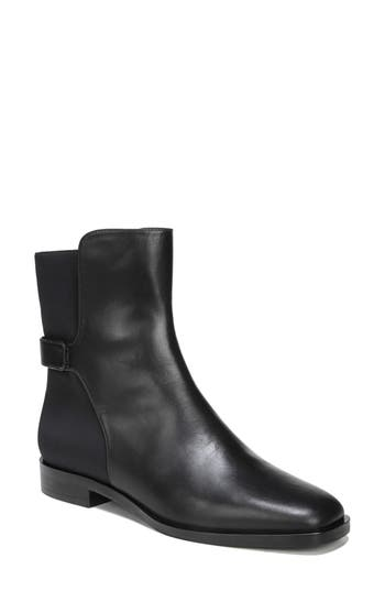 Via Spiga Vaughan Boot, Black