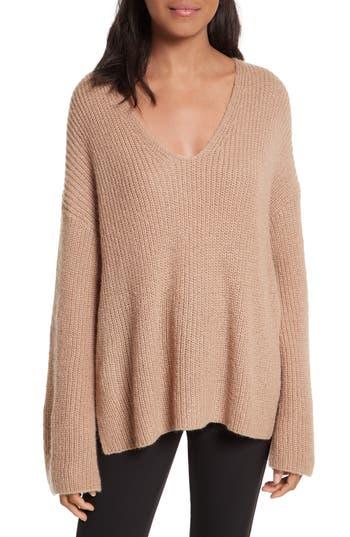 Women's Rebecca Minkoff Remi Oversize Sweater