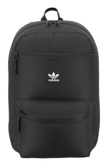 Adidas Originals Nationals Backpack -