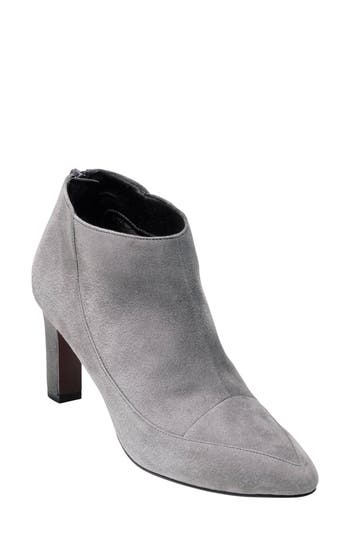 Women's Cole Haan Arlean Pointy Toe Bootie