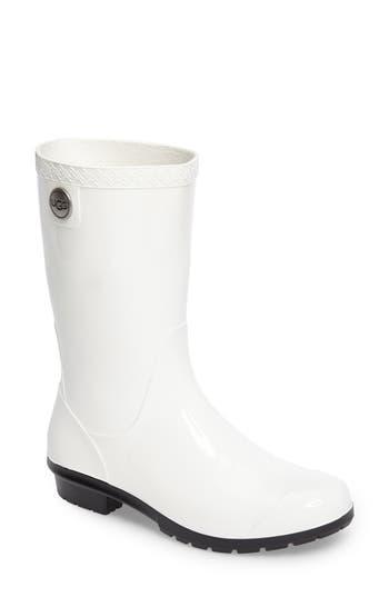 UGG® Sienna Rain Boot