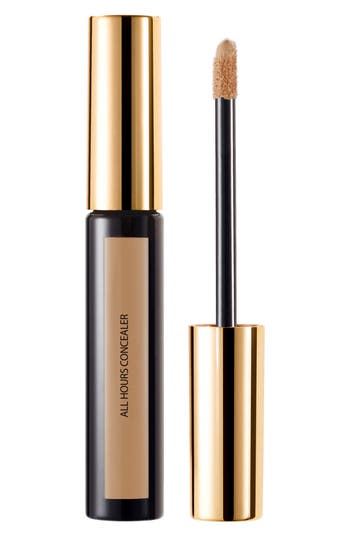 Yves Saint Laurent All Hours Concealer - 5 Honey