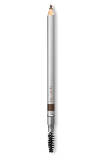 Laura Mercier Eye Brow Pencil - Rich Brunette