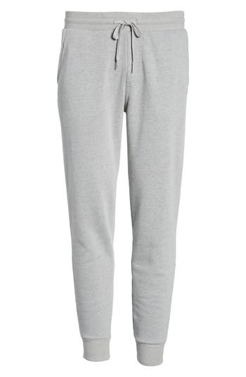 Core Fleece Sweatpants