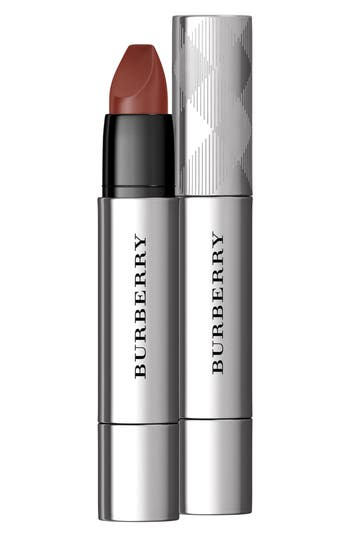 Burberry Beauty Full Kisses Lipstick - No. 549 Oxblood