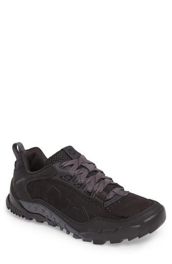 Merrell Annex Tak Low Hiking Shoe