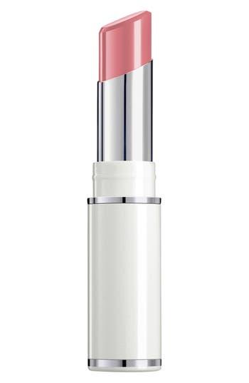 Lancôme Shine Lover Vibrant Shine Lipstick - 218 Beige Beguin