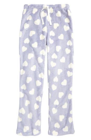 Girls Tucker  Tate Fleece Pajama Pants