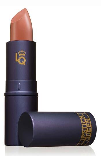 Space. nk. apothecary Lipstick Queen Sinner Lipstick - Peachy Nude