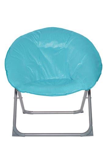 3c4g female 3c4g sparkle moon chair