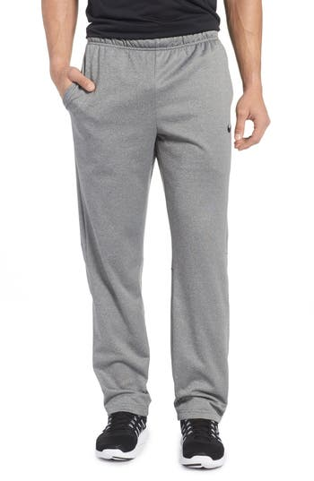 Nike Therma Training Pants, Grey