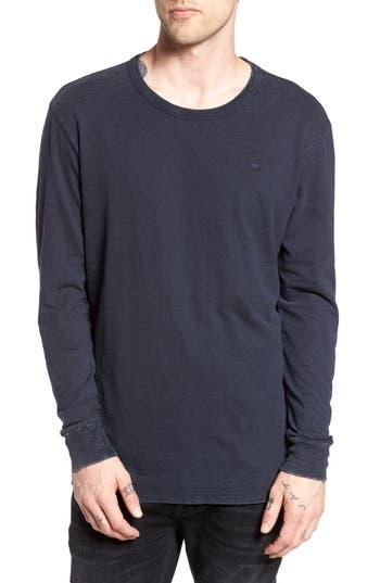 G-Star Raw Kantano T-Shirt, Blue