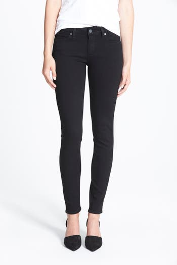 Women's Paige Transcend - Verdugo Ultra Skinny Jeans at NORDSTROM.com