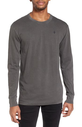 G-Star Raw Rc Bonded T-Shirt, None