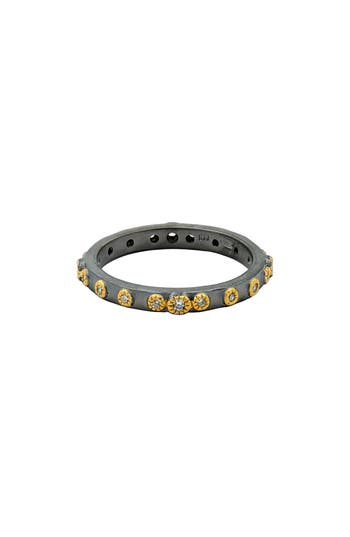 Women's Freida Rothman Stackable Ring