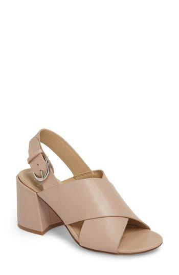 Marc Fisher Ltd Hocie Slingback Sandal
