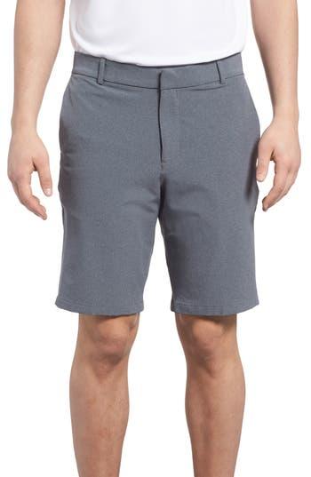 Nike Dry Flex Slim Fit Golf Shorts