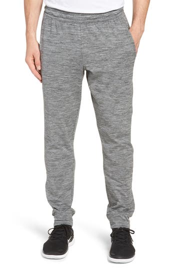 Zella Pyrite Technical Jogger Pants
