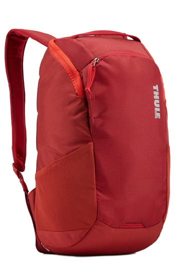 Thule Enroute Backpack - Red