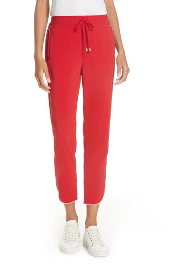 COLOUR BY NUMBERS LAILLE JOGGER PANTS