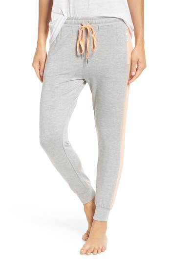 Elevens Lounge Sweatpants