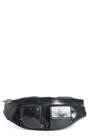 Avec La Troupe Major Convertible Belt Bag