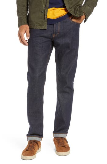 1901 Ballard Slim Fit Jeans