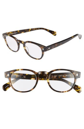 Corinne McCormack Elsa 48mm Reading Glasses