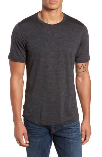 Icebreaker Cool-Lite™ Sphere Runner's T-Shirt