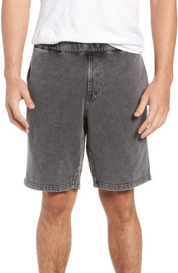 RVCA Matador Shorts