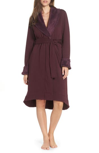 UGG® Duffield II Robe